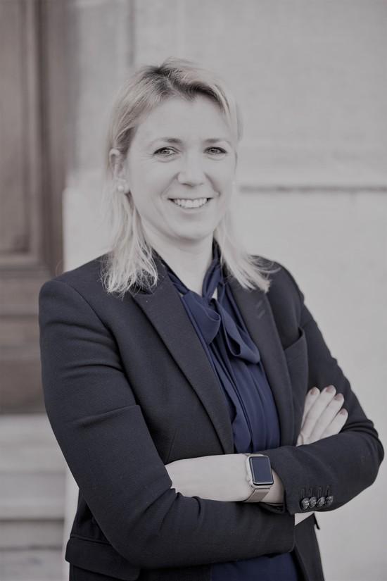 Célia PETRISSANS